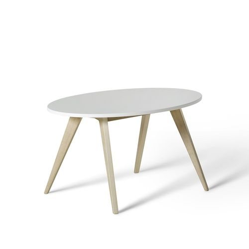 Oliver Furniture Ping Pong Table