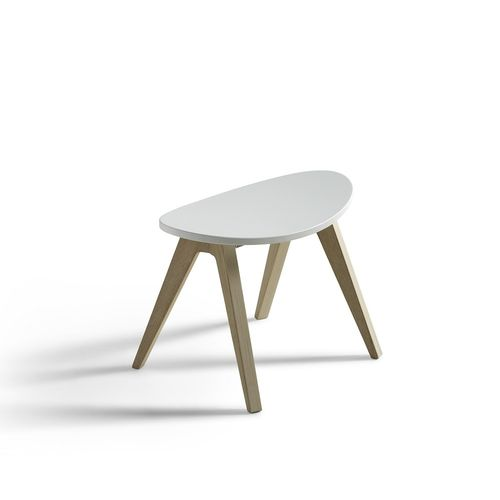 Oliver Furniture Ping Pong Stool